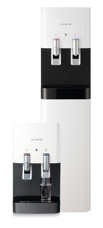Dystrybutor do wody Ruhens 850/850S